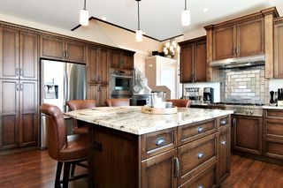 """Photo 3: 36402 ESTEVAN Court in Abbotsford: Abbotsford East House for sale in """"FALCON RIDGE"""" : MLS®# R2379792"""