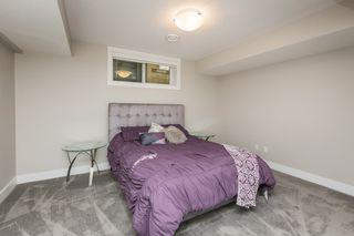 Photo 22: 10506 135 Street in Edmonton: Zone 11 House for sale : MLS®# E4161571