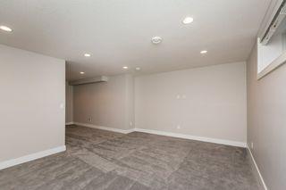 Photo 21: 10506 135 Street in Edmonton: Zone 11 House for sale : MLS®# E4161571