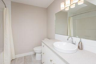 Photo 24: 10506 135 Street in Edmonton: Zone 11 House for sale : MLS®# E4161571