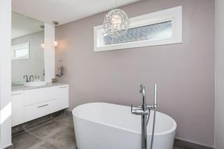 Photo 12: 10506 135 Street in Edmonton: Zone 11 House for sale : MLS®# E4161571
