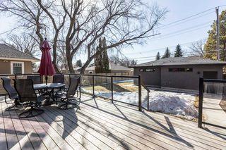 Photo 25: 10506 135 Street in Edmonton: Zone 11 House for sale : MLS®# E4161571