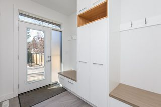Photo 9: 10506 135 Street in Edmonton: Zone 11 House for sale : MLS®# E4161571