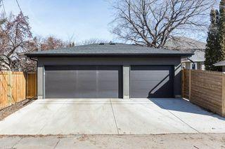Photo 27: 10506 135 Street in Edmonton: Zone 11 House for sale : MLS®# E4161571