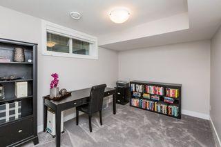 Photo 23: 10506 135 Street in Edmonton: Zone 11 House for sale : MLS®# E4161571