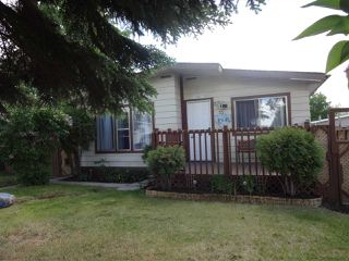 Photo 1: 53 Oak Ridge Drive in Edmonton: Zone 42 Mobile for sale : MLS®# E4161772