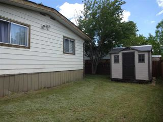 Photo 20: 53 Oak Ridge Drive in Edmonton: Zone 42 Mobile for sale : MLS®# E4161772