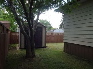 Photo 19: 53 Oak Ridge Drive in Edmonton: Zone 42 Mobile for sale : MLS®# E4161772