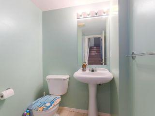 "Photo 10: 48 15968 82 Avenue in Surrey: Fleetwood Tynehead Townhouse for sale in ""SHERLBORNE LANE"" : MLS®# R2381033"