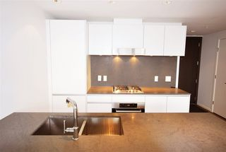 Photo 16: 2107 8555 GRANVILLE Street in Vancouver: S.W. Marine Condo for sale (Vancouver West)  : MLS®# R2381251