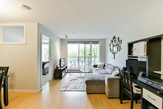 Photo 9: 217 10788 139 Street in Surrey: Whalley Condo for sale (North Surrey)  : MLS®# R2381382