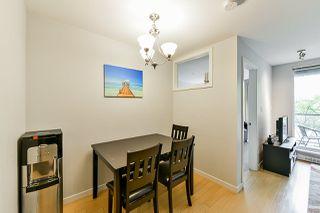 Photo 6: 217 10788 139 Street in Surrey: Whalley Condo for sale (North Surrey)  : MLS®# R2381382