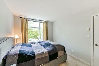 Photo 14: 217 10788 139 Street in Surrey: Whalley Condo for sale (North Surrey)  : MLS®# R2381382
