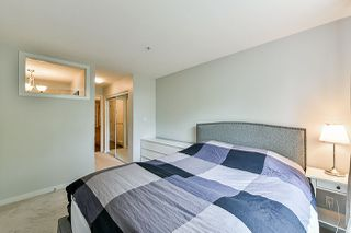 Photo 15: 217 10788 139 Street in Surrey: Whalley Condo for sale (North Surrey)  : MLS®# R2381382
