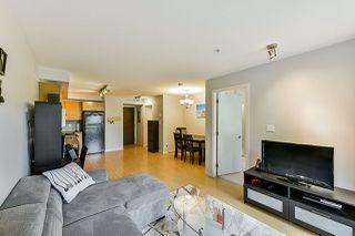 Photo 11: 217 10788 139 Street in Surrey: Whalley Condo for sale (North Surrey)  : MLS®# R2381382