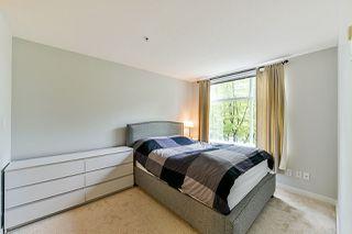 Photo 13: 217 10788 139 Street in Surrey: Whalley Condo for sale (North Surrey)  : MLS®# R2381382