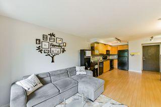 Photo 12: 217 10788 139 Street in Surrey: Whalley Condo for sale (North Surrey)  : MLS®# R2381382