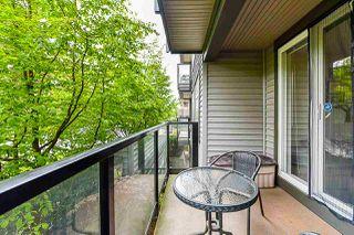 Photo 20: 217 10788 139 Street in Surrey: Whalley Condo for sale (North Surrey)  : MLS®# R2381382