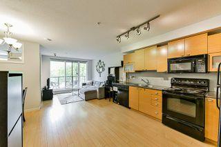 Photo 2: 217 10788 139 Street in Surrey: Whalley Condo for sale (North Surrey)  : MLS®# R2381382