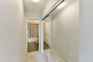 Photo 16: 217 10788 139 Street in Surrey: Whalley Condo for sale (North Surrey)  : MLS®# R2381382