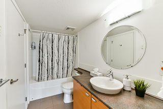 Photo 17: 217 10788 139 Street in Surrey: Whalley Condo for sale (North Surrey)  : MLS®# R2381382