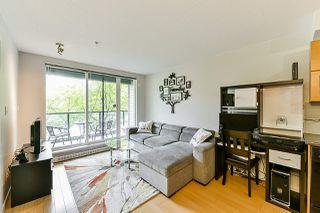 Photo 8: 217 10788 139 Street in Surrey: Whalley Condo for sale (North Surrey)  : MLS®# R2381382