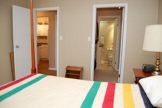 Photo 13: 302 43 AKINS Drive: St. Albert Condo for sale : MLS®# E4162784