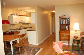 Photo 17: 302 43 AKINS Drive: St. Albert Condo for sale : MLS®# E4162784