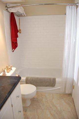 Photo 15: 302 43 AKINS Drive: St. Albert Condo for sale : MLS®# E4162784