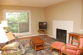 Photo 4: 302 43 AKINS Drive: St. Albert Condo for sale : MLS®# E4162784
