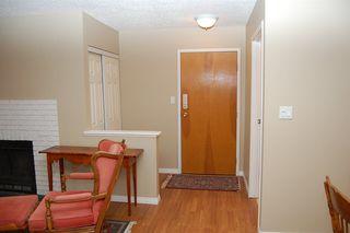 Photo 7: 302 43 AKINS Drive: St. Albert Condo for sale : MLS®# E4162784