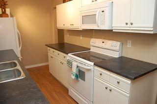 Photo 9: 302 43 AKINS Drive: St. Albert Condo for sale : MLS®# E4162784