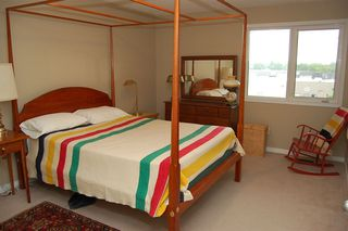 Photo 12: 302 43 AKINS Drive: St. Albert Condo for sale : MLS®# E4162784