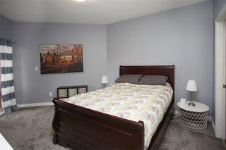 Photo 13: 314 260 STURGEON Road: St. Albert Condo for sale : MLS®# E4163114