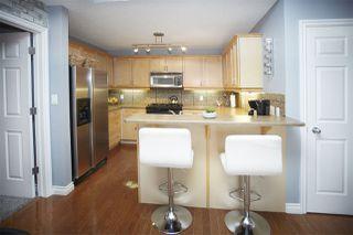 Photo 8: 314 260 STURGEON Road: St. Albert Condo for sale : MLS®# E4163114