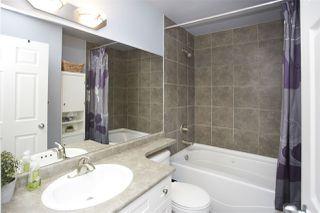Photo 16: 314 260 STURGEON Road: St. Albert Condo for sale : MLS®# E4163114