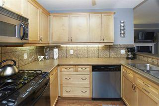Photo 10: 314 260 STURGEON Road: St. Albert Condo for sale : MLS®# E4163114