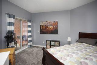 Photo 14: 314 260 STURGEON Road: St. Albert Condo for sale : MLS®# E4163114