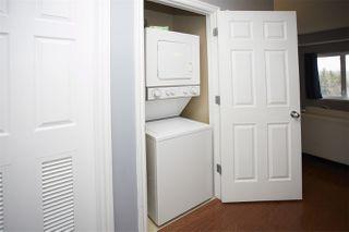 Photo 19: 314 260 STURGEON Road: St. Albert Condo for sale : MLS®# E4163114