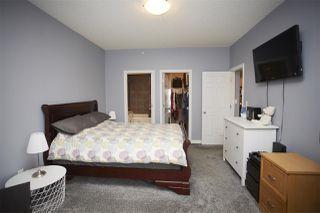 Photo 15: 314 260 STURGEON Road: St. Albert Condo for sale : MLS®# E4163114