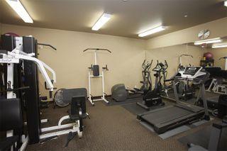 Photo 24: 314 260 STURGEON Road: St. Albert Condo for sale : MLS®# E4163114