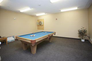 Photo 23: 314 260 STURGEON Road: St. Albert Condo for sale : MLS®# E4163114