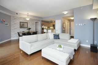 Photo 4: 314 260 STURGEON Road: St. Albert Condo for sale : MLS®# E4163114