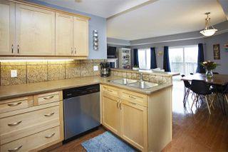 Photo 11: 314 260 STURGEON Road: St. Albert Condo for sale : MLS®# E4163114