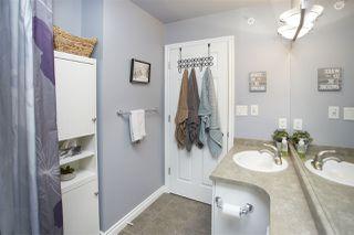 Photo 17: 314 260 STURGEON Road: St. Albert Condo for sale : MLS®# E4163114