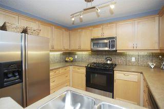 Photo 9: 314 260 STURGEON Road: St. Albert Condo for sale : MLS®# E4163114