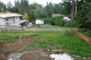 "Photo 7: 33242 RAVINE Avenue in Abbotsford: Central Abbotsford Land for sale in ""Mill Lake"" : MLS®# R2382797"