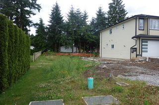 "Photo 3: 33242 RAVINE Avenue in Abbotsford: Central Abbotsford Land for sale in ""Mill Lake"" : MLS®# R2382797"