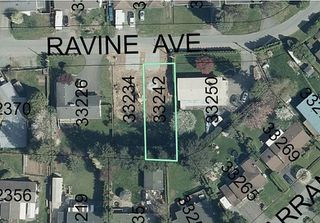 "Photo 10: 33242 RAVINE Avenue in Abbotsford: Central Abbotsford Land for sale in ""Mill Lake"" : MLS®# R2382797"