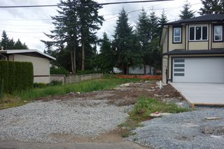 "Photo 2: 33242 RAVINE Avenue in Abbotsford: Central Abbotsford Land for sale in ""Mill Lake"" : MLS®# R2382797"